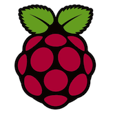 Raspberry Pi – Small Inexpensive Powerful